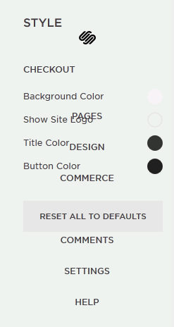 projects-squarespace-glitch-tabs-overlap-when-switching
