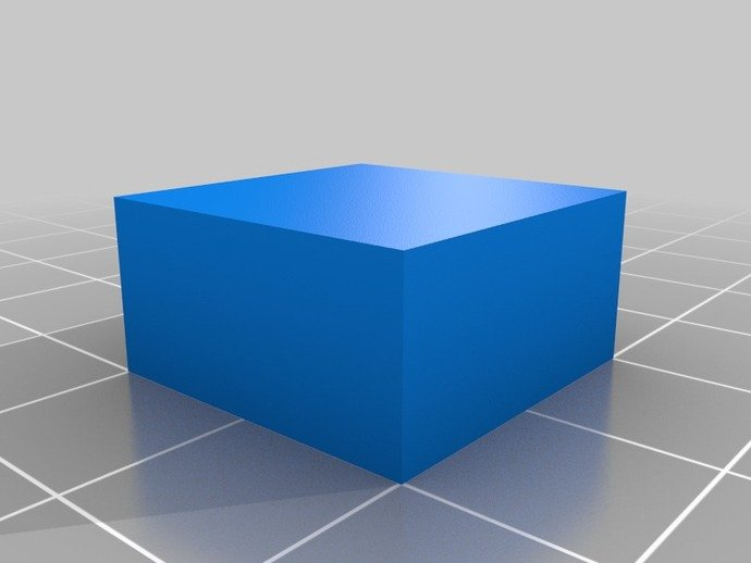 projects-20mm-box_calibration