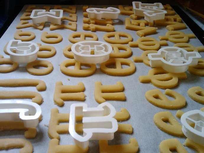 projects-Maths-cookie-cutters