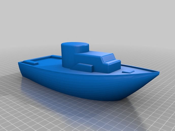 projects-toy_boat_xyz