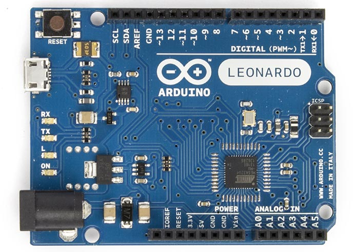 covers-arduino-leonardo