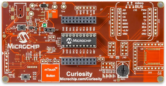 covers-curiosity-microchip-board