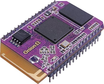 covers-onion-omega-board