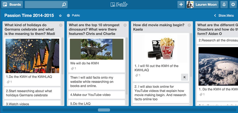 projects-trello-screen-1