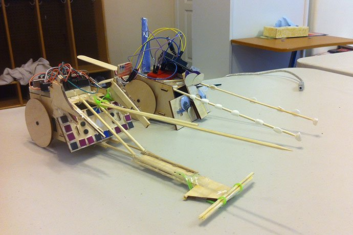 projects-sumobots-2-bots