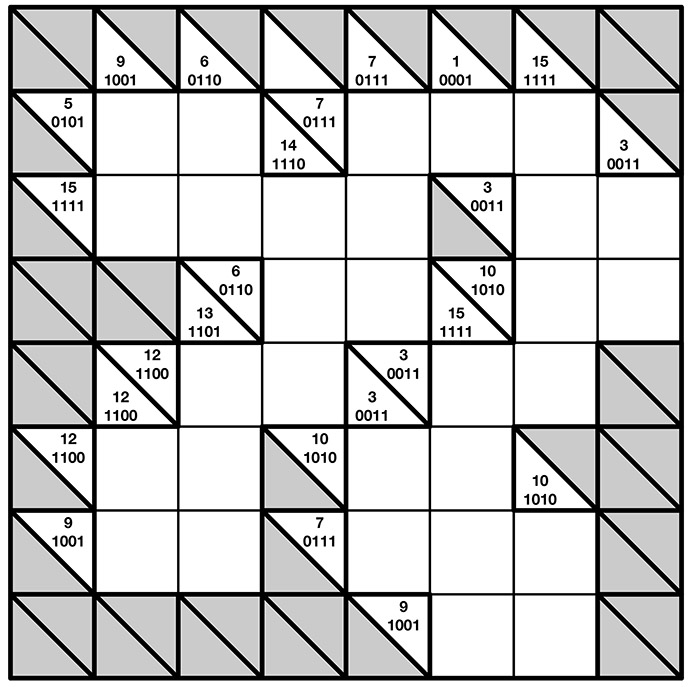 PuzzleSheet-Bakuro2.pages