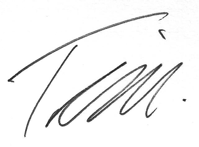 tim-slavin-signature-felt-tip-2